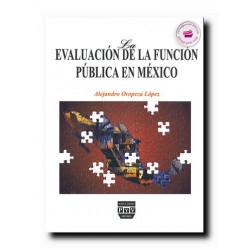 HISTORIA GENERAL DE BAJA CALIFORNIA SUR I, La economía regional, Dení Trejo Barajas