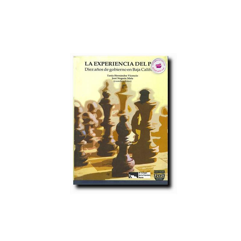 HISTORIAS DEL MÁS ACÁ DE LA CIUDAD DE MÉXICO Jaime Ramos