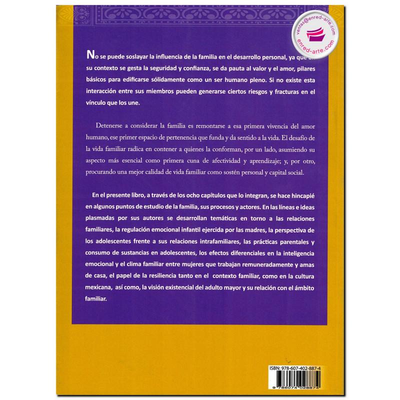 HISTORIAS LOCALES EN TIEMPOS GLOBALES Irma Beatriz García Rojas – Sergio Valerio Ulloa