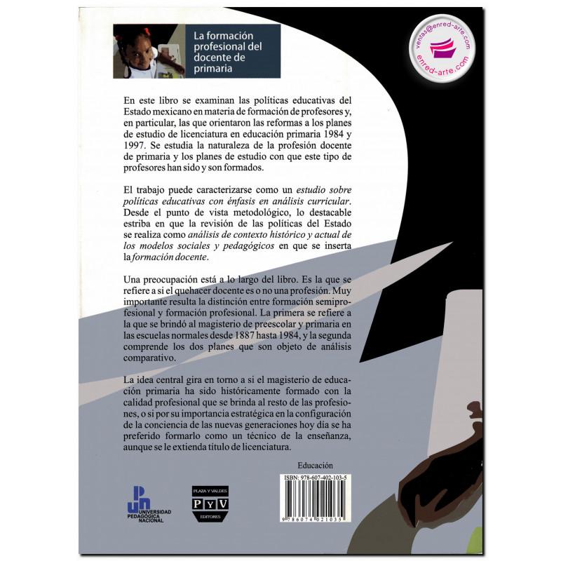 HOJAS DE ÁLBUM Aportaciones sobre cultura y arte en la actualidad Claudia Torres González – Alejandro Augusto Barrañón Cedillo