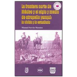 HOMBRE TEATRAL Antonio Delhumeau