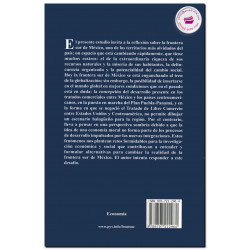 HOMBRE MUJER Y MUXE' EN EL ISTMO DE TEHUANTEPEC Marinella Miano Borruso