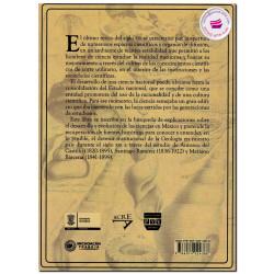 HOMBRES VIOLENTOS Un estudio antropológico de la violencia masculina Martha Alida Ramírez Solorzano