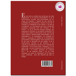HUITZILA MOXOPAN MOYOTLA, Monografía de Huitzila Tizayuca, Hidalgo - Sonia Balderas Arrieta Irma