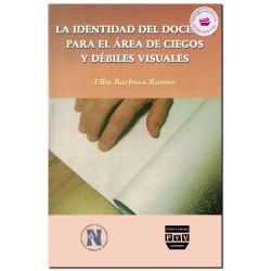 HUMANIZAR LA TIERRA Silo