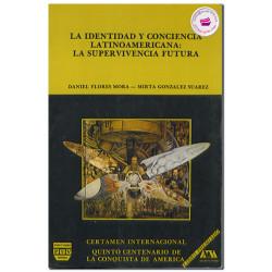 PROPUESTA GRUPAL, Armando Bauleo