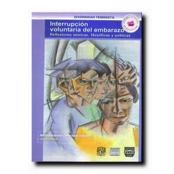 IDENTIDADES LÉSBICAS Y CULTURA FEMINISTA Una investigación antropológica Angela G. Alfarache Lorenzo