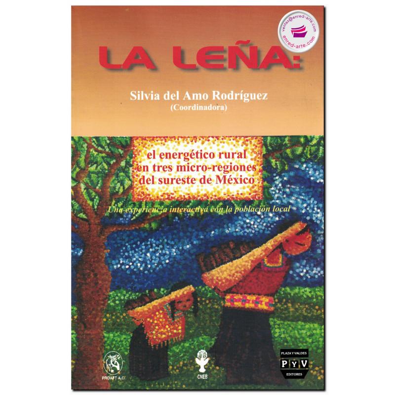IDENTIDADES TRANSFRONTERIZAS Migración y cultura chicana Salvador Jara Guerrero