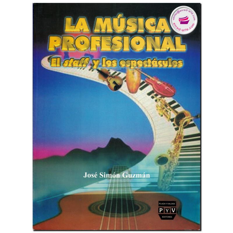 IN TLAHTOLI IN OHTLI LA PALABRA EL CAMINO Memoria y destino de los pueblos indígenas Natalio Hernández