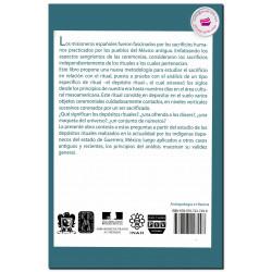 INDUSTRIALIZACIÓN Y DESARROLLO AGRÍCOLA EN MÉXICO Jaime Aboites