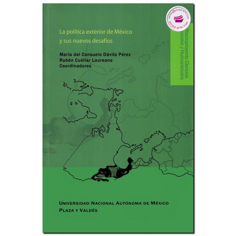 INNOVACIÓN EN EDUCACIÓN Gestión currículo y tecnologías Marco Aurelio Navarro Leal – Zaira Navarrete Cazales
