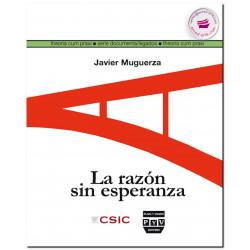 INSTITUCIONES EDUCATIVAS SUJETOS HISTORIA E IDENTIDADES Eduardo Remedi Allione