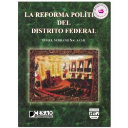 INTEGRAR LA EDUCACIÓN ARTÍSTICA Política educativa integración curricular y formación docente colectiva Irma Fuentes  Mata