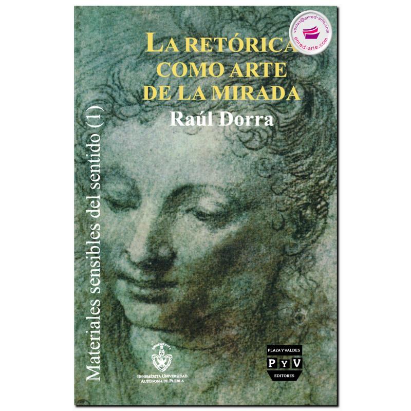 INTERCULTURALIDAD Y COMUNICACIÓN Acercamientos psicoanalíticos y psicosociológicos Veronika Sieglin