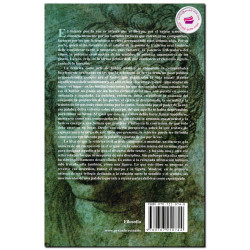 INTERCULTURALIDAD Y COMUNICACIÓN, Acercamientos psicoanalíticos y psicosociológicos, Veronika Sieglin