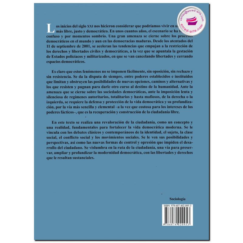 INTERNET Y DOMINACIÓN Hacia una sociología de la nueva espacialidad Mariana Celorio