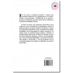 INTERVENCIÓN EN LAS CRISIS Manual para el entrenamiento José F. Gómez Del Campo Estrada
