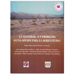 INTIMIDADES DE SHAKESPEARE Y VICTOR HUGO Regina Cardó