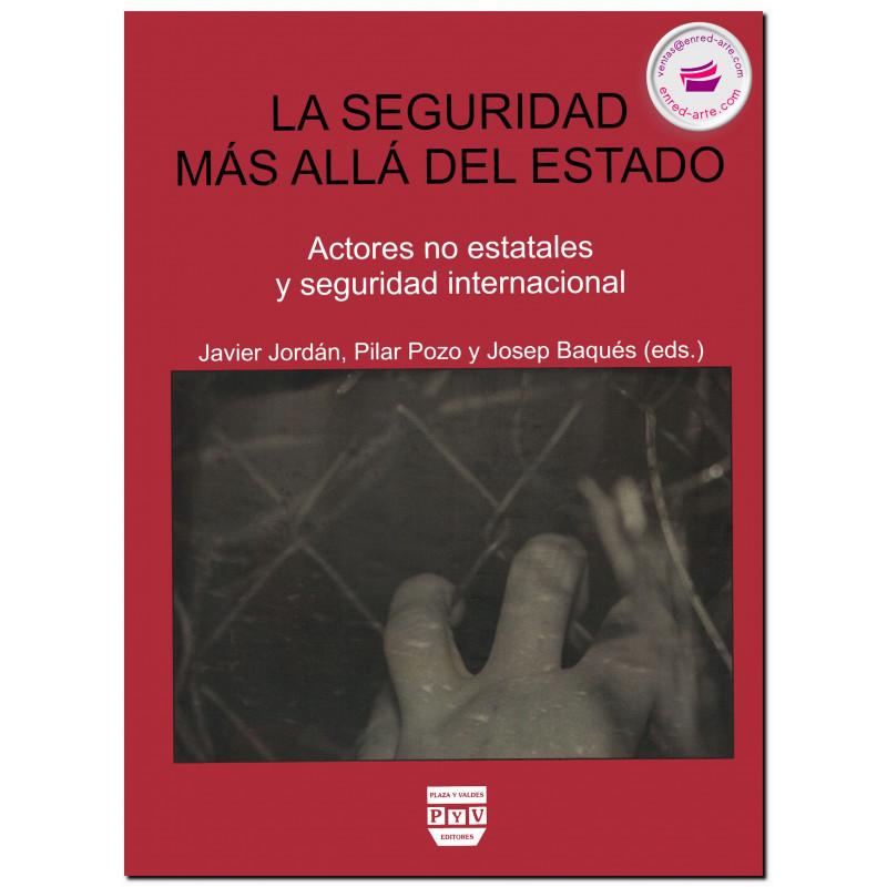 INTRODUCCIÓN A LA METODOLOGÍA DE LA INVESTIGACIÓN CIENTÍFICA Alfredo García Avilés