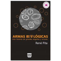 APRENDER A PENSAR LEYENDO BIEN habilidades de lectura a nivel superior Yolanda Argudín