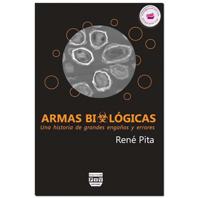 APRENDER A PENSAR LEYENDO BIEN, habilidades de lectura a nivel superior, Yolanda Argudín
