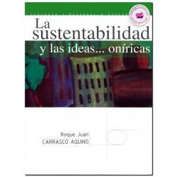 INVERTIR EN EL CONOCIMIENTO El programa de becas-crédito del CONACYT Sylvia Ortega – Elsa Blum – Giovanna Valenti