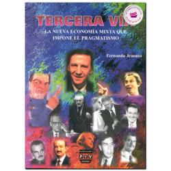INVESTIGACIÓN SOCIAL Teoría y praxis Raúl Rojas Soriano