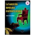 ESTRATEGIA EDUCATIVA PARA LA FORMACIÓN INTEGRAL, Rosa María Rojas Rivera