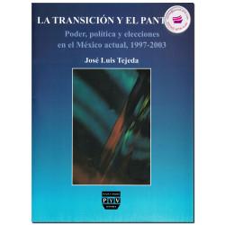 INVESTIGACIÓN-ACCIÓN EN EL DEPORTE NUTRICIÓN Y SALUD, Un experimento con dieta vegetariana (vegana) 2008-2014 Raúl Rojas Soriano