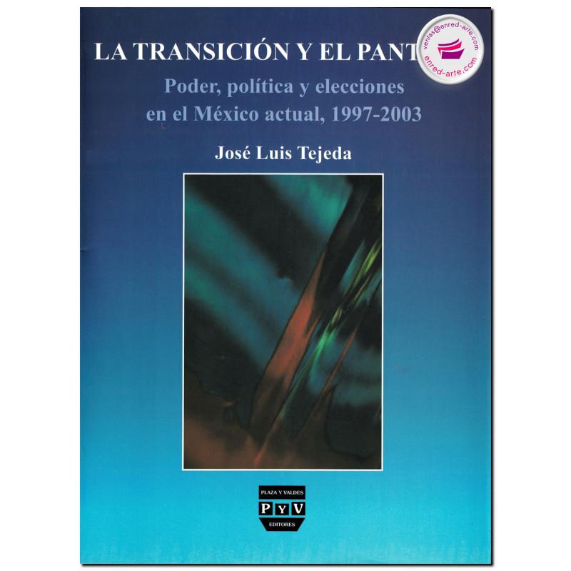 GLOBALIZACIÓN Y SEGREGACIÓN REGIONAL EN AGUASCALIENTES, Territorios de privilegio y exclusión, Fernando Padilla Lozano
