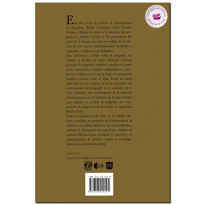 ISSAC BASHEVIS SINGER Su obra y su leyenda Sergio Nudelstejer