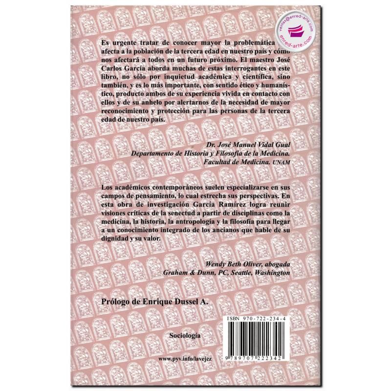 ITINERARIO DE LOS MUERTOS EN EL SIGLO XIX MEXICANO Alma Victoria Valdés