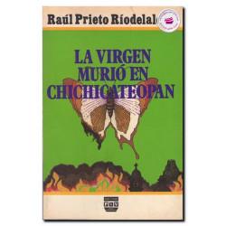 SOCIEDAD RURAL. MÉXICO FRENTE AL NUEVO MILENIO Vol. II, La nueva relación campo-ciudad y la pobreza rural