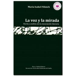IZQUIERDA Y NEOLIBERALISMO De México a Brasil Nayar López Castellanos