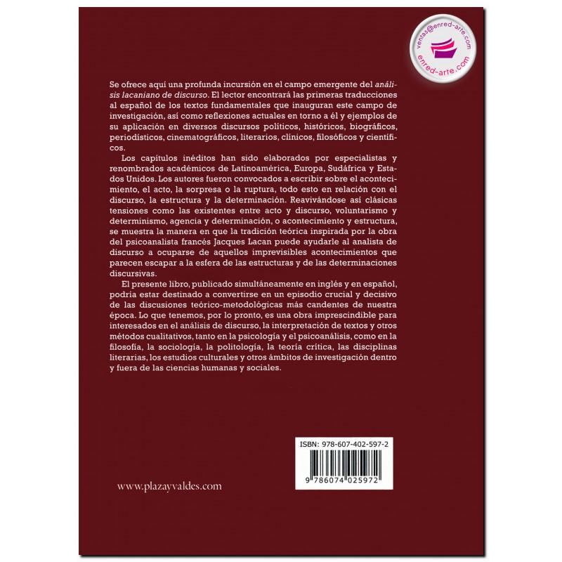 JAPÓN Y MÉXICO En el mercado hortícola mundial Carlos Javier Maya Ambia