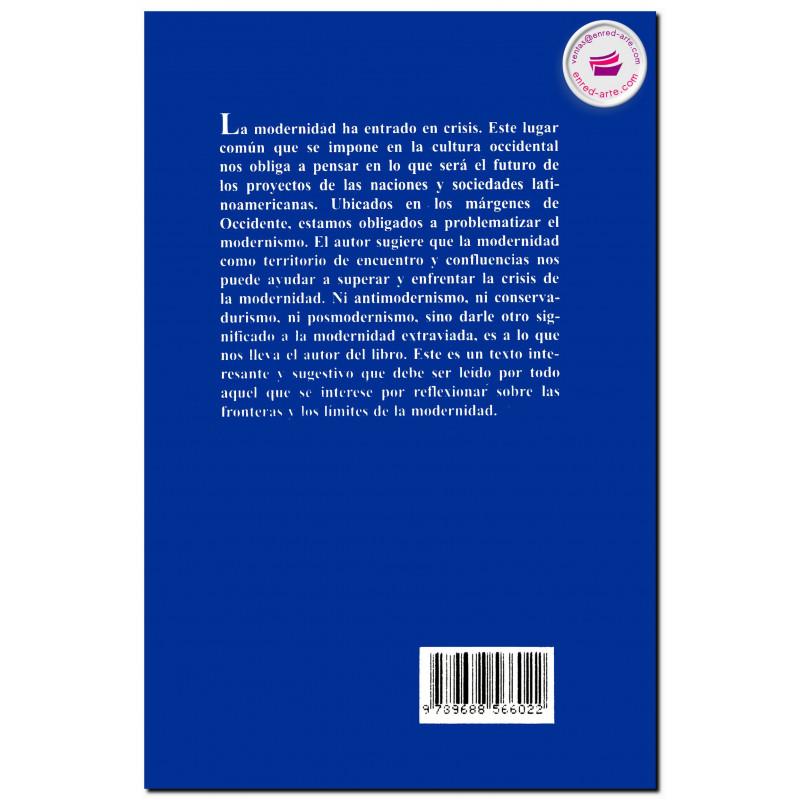 JUAN F. BRITTINGHAM y la industria en México (1869-1940) Mario Cerutti – Juan Ignacio Barragán