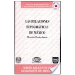 LA ACTIVIDAD ECONÓMICA DEL ESTADO MEXICANO Relevancia del sector paraestatal Ricardo Uvalle Berrones