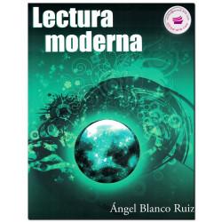 LA BAILARINA DEL ASTORIA Y OTRAS LEYENDAS Cecilia Colón