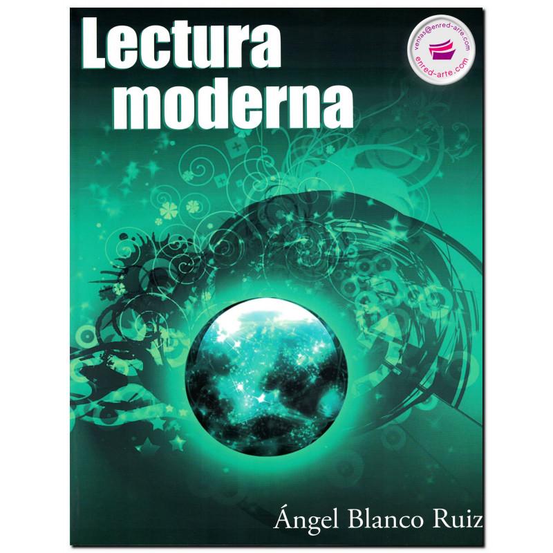 EL RETO DEL DESARROLLO EN NUEVO LAREDO, Fernando Hernández Contreras