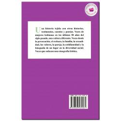 LA BODA NEGRA DE LAS ALACRANAS Hugo Argüelles