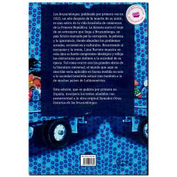 LA COMPETITIVIDAD DE LAS UNIVERSIDADES PÚBLICAS MEXICANAS Una propuesta de evaluación Eduardo Loría Díaz