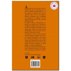 LA CONSTITUCIÓN EUROPEA Una visión desde la perspectiva del poder Santiago Petschen Verdaguer
