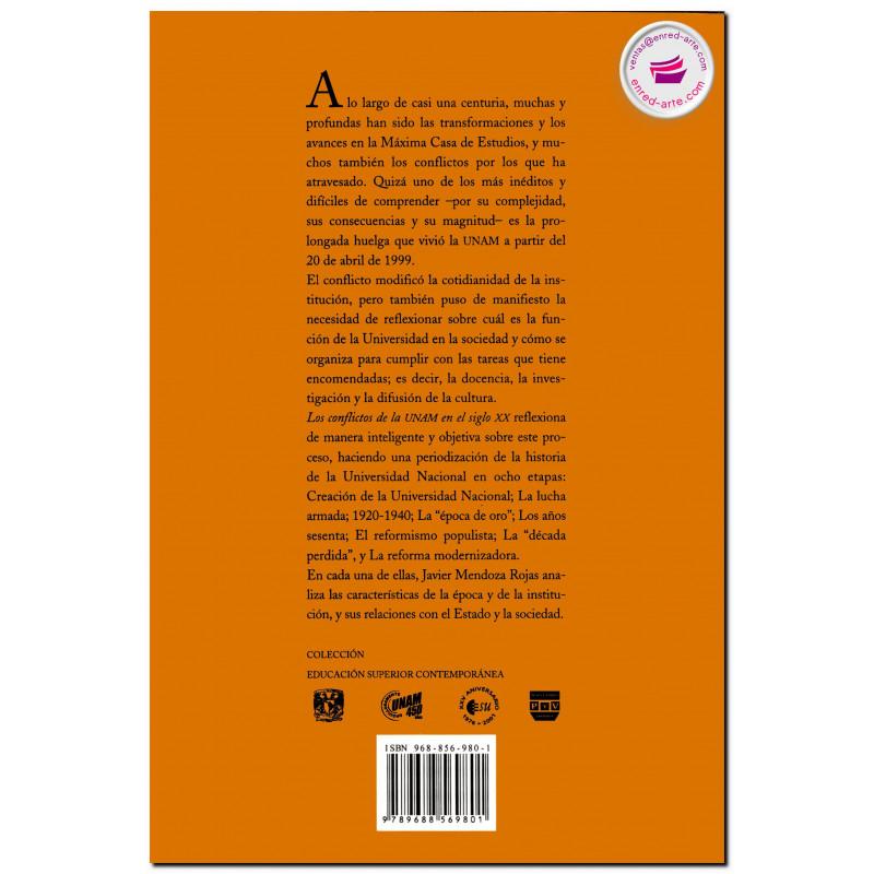 EDUCACIÓN Y CONTEXTO DEL DISEÑO