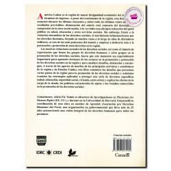 LA CONSTRUCCIÓN PROFESIONAL Experiencias autoformativas Ma. De La Luz Jiménez Lozano