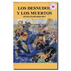 LA CRISIS EN EL MUNDO DE HOY Dora Kanoussi