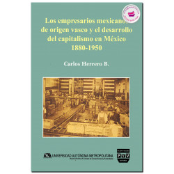 LA DESCENDENCIA, Jack Michonik
