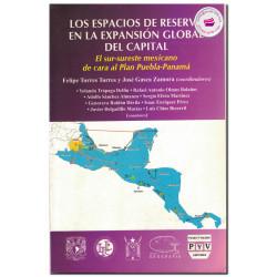 LA DESIGNACIÓN DEL PRESIDENTE DE LA REPÚBLICA José Chanes Nieto