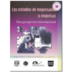 LA EDUCACIÓN BÁSICA EN MÉXICO DESPUÉS DE LA ALTERNANCIA Marcelino Martínez Nolasco