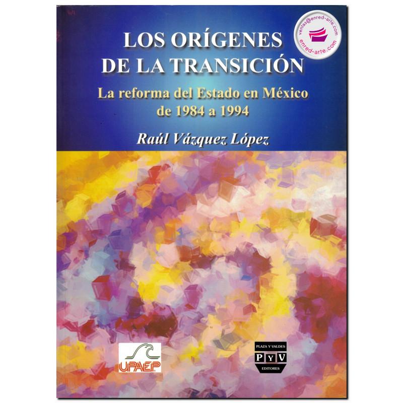 LA ESCRITURA EN EL MÉXICO ANTIGUO, ( DOS TOMOS ILUSTRADO), Luz  Ma. Mohar Betancourt