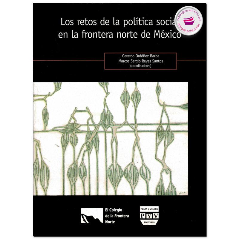 LA ETERNA NOCHE DE BRUMALIA Rafael Junquera Maldonado